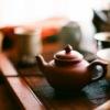 23/10 Чайные церемонии во FriendsClub (FC)