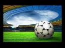 Как Заработать Деньги Программа для ставок на футбол Vbett v2 0 Заработок в Интерне