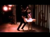 Gilla - Johnny (Patrick Swayze Tribute)