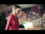 Woodkid I love you (acoustic cover) - Анна Ворфоломеева