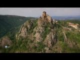 Путешествия - Милая Франция - 04. Овернь