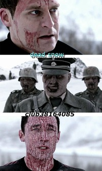 Операция «Мертвый снег - Baskino com