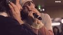 Lomepal - Club | Live Plus Près De Toi