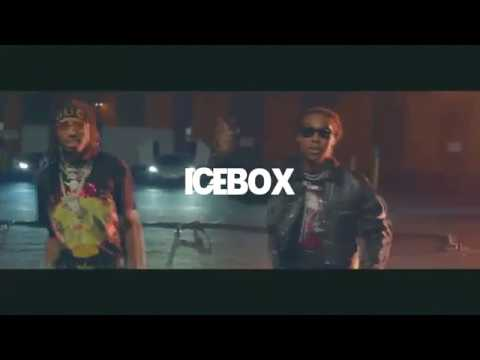 Migos Type Beat Icebox Rap Hip Hop Instrumental 2018