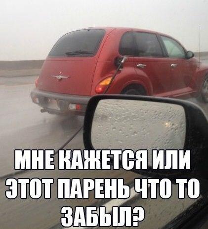 Игровые Автоматы 5 Рублей