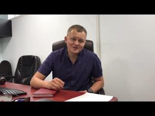 💳 Можно купить авто у друга в кредит от 7.9 % в Чебоксарах