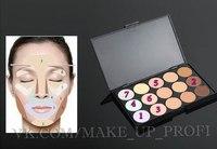 видео как правильно наносить макияж в домашних условиях для начинающих