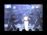 Britney Spears - Sometimes  Crazy (Teen Choice Awards 1999) [моя оцифровка]