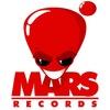 MARS Records. Студия звукозаписи