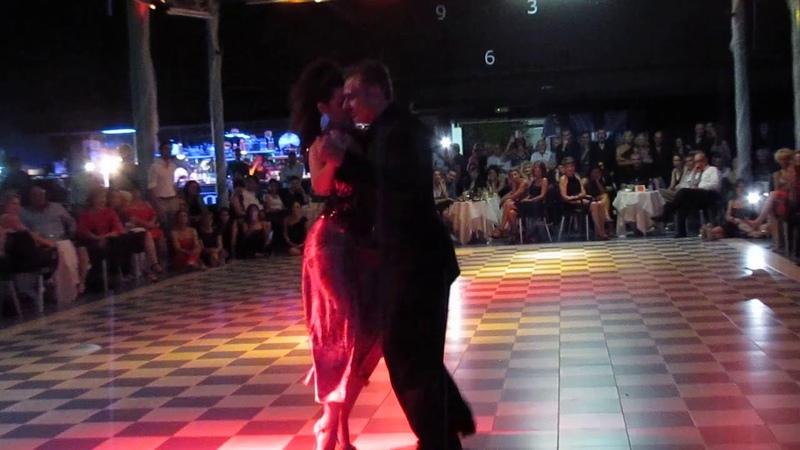 R.Herrera L.Grandi Festival Verde Mar Sesto Calende 2-6-2018 2-2
