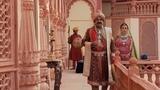 Джодха и Акбар история великой любви - 2 серия