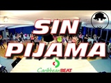 Sin Pijama - Becky G Ft. Natti Natasha by Saer Jose