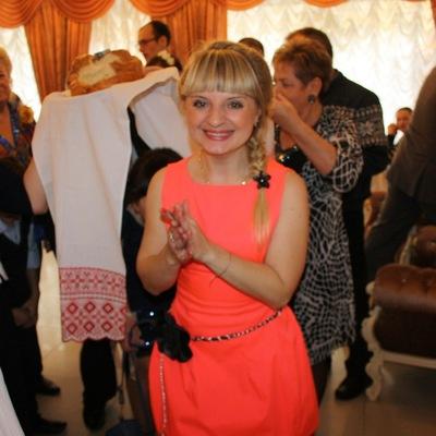 Виктория Веремеева, 10 июня , Санкт-Петербург, id118119454