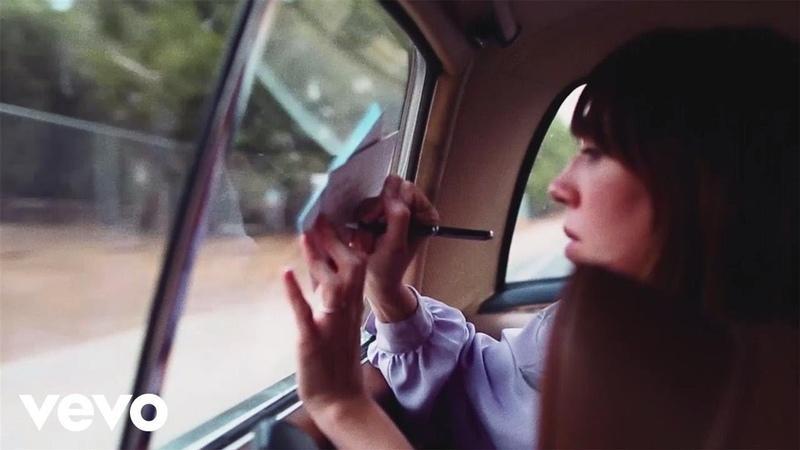 Ella Vos - Little Brother (Short Film 9/11)