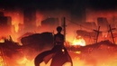Fate/stay night: Heaven's Feel [AMV] - Legends Never Die