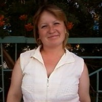 Татьяна Артамонова, 20 июня 1978, Черепаново, id204183576