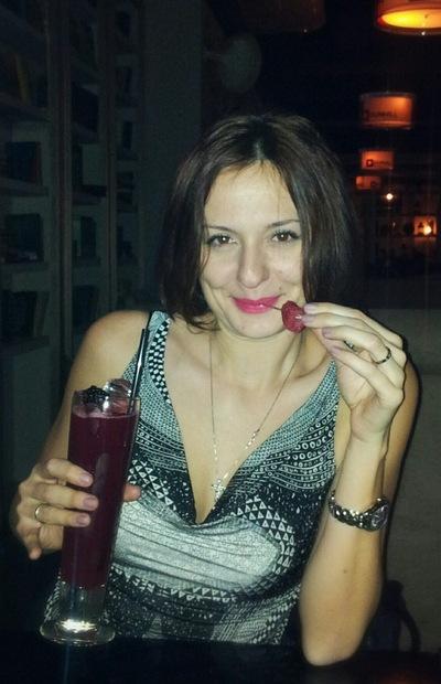 Татьяна Борисова, 16 декабря , Москва, id225040