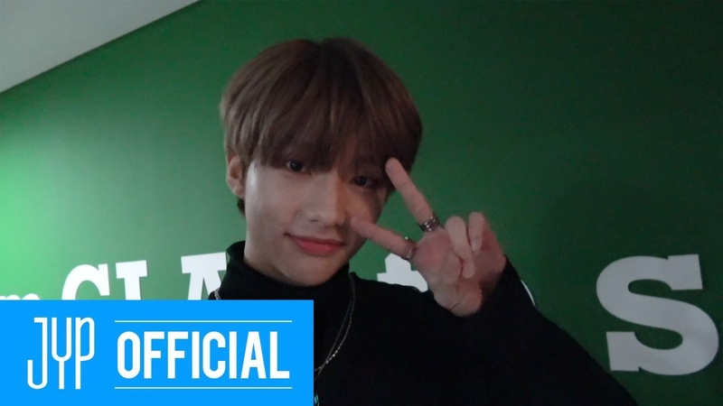 [Stray Kids SKZ-TALKER(슼즈토커)] Ep.14