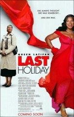 Las últimas vacaciones (2006) Latino
