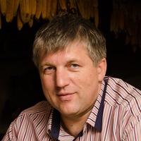 Алексей Панцерновский
