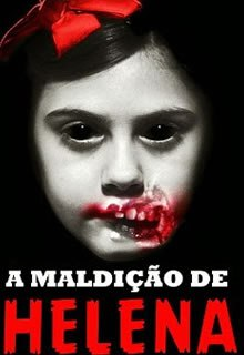 A Maldicao de Helena (2014)