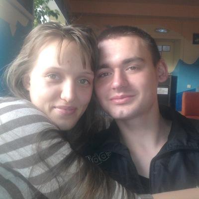 Елена Кузьменко, 10 августа , Одесса, id69057201