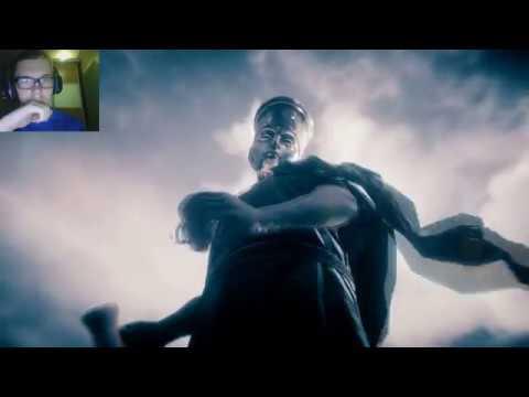Бесшумный меджай?! ►Assassin's Creed Origins прохождение 7