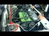Скоро видео про калибровку мотора - ставим лайки))))