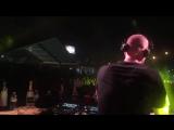 Dada Life - Higher Than The Sun (Steff da Campo Remix)