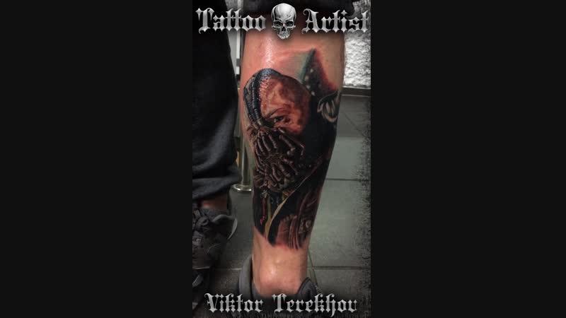 Студия татуировки / салон Центр Тату Череповец | Татуировка Удаление Татуаж Пирсинг ☎️7 991 381 8670