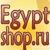 Магазин для восточных танцев EgyptShop.ru