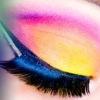 Сode Color - профессиональная косметика для виза