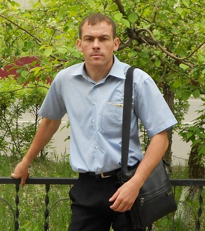 Павел Мамалимов, 12 августа , Чита, id173635331