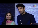 Launch Of TVs New Show Mitegi Lakshman Rekha