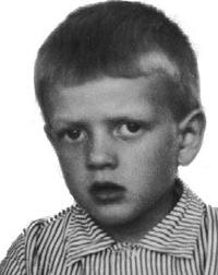 Roman Mustafin, 14 февраля 1982, id202837518