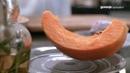 Салат із пряного гарбуза / Салат из пряной тыквы от Даши Малаховой