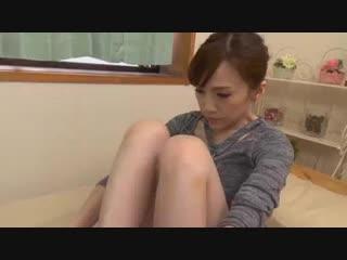 Japanese_massage_with_18yo_beauty_-_hotcamgirls88.tk.mp4