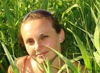 Елена Морозова, 3 июня 1988, Килия, id136281013