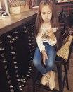 Кристина Шкирдова фото #41