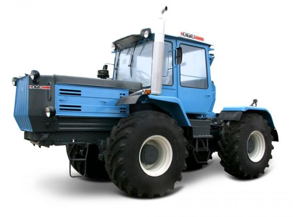 Купить дверцу на трактор т 25