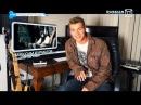 Раскрутка на RUSSIAN MUSICBOX, эфир 28 августа. Максим Бурматов, Алексей Воробьев!