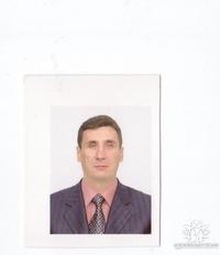Юрий Смирнов, 3 августа 1973, Борисоглебск, id63714898