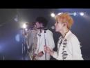 2013.02.10_SHINee in sweet harmony lⓞⓞⓞ_years live