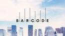 Barcode Identity Casefilm