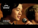 Global Request Show : A Song For You - Star | 별 by BTOB (2013.10.11)