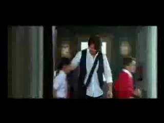 Paathshaala Teaser 2009 (Shahid Kapoor, Ayesha Takia)