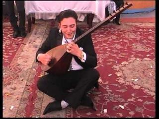 Зульфия Саз Азербайджан