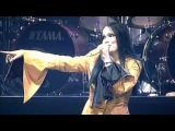 Nightwish - Phantom of the Opera (DVD End Of An Era, Live HD)