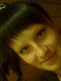 Виктория Смирнова, 1 сентября , Селижарово, id149095369