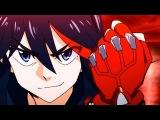 AnimesGSK - Sweet!Hazardous AMV
